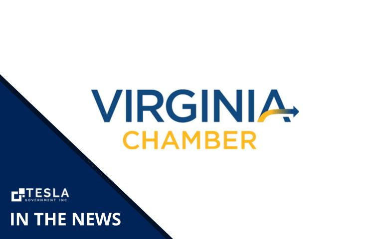 Virginia Chamber Unveils 23rd Annual List of Virginia's Fastest Growing Companies – The Fantastic 50